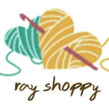 ray shoppy