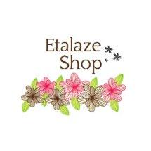 Etalaze Shop