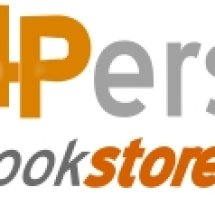 Logo 4 Persons Store