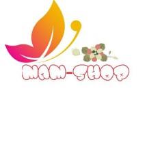 mam-shop