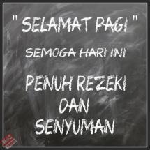 Logo Berkah_rejeki