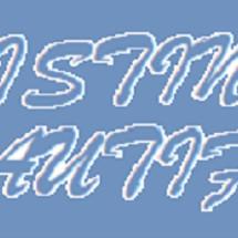 Cristin Beautiful Logo