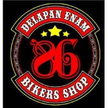 delapanenam bikershop