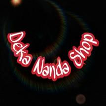 Deka Nanda shop