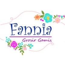 Fannia Shop
