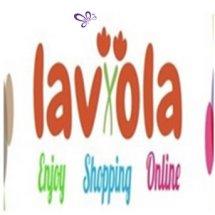Logo laviola