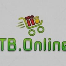 Toko Bagus Online