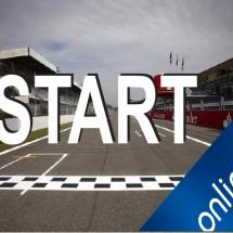Start Online