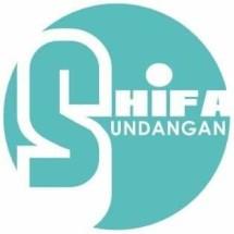 SHIFA UNDANGAN