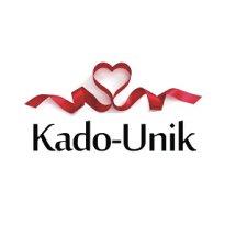 Kado - Unik