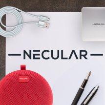 Necular Electronics
