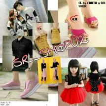 sr_shop02