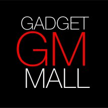 gadget_mall