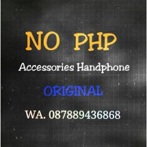 Logo NO PHP