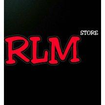 Logo RLM Store