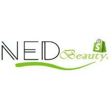 Logo NED-beauty