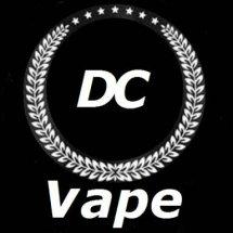 DC Vape Store