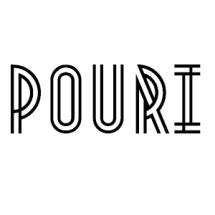 Pouri