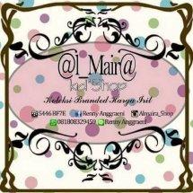 @l_Mair@ Kid'Shop