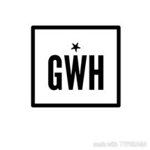 GWH shop