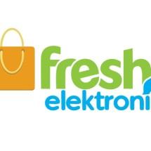 Fresh Elektronik