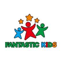 Fantastic Kid's
