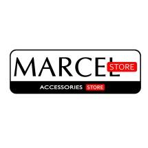 MARCEL Store