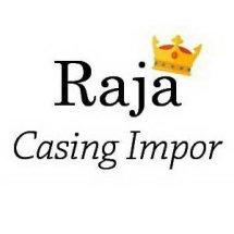 Raja Casing Impor
