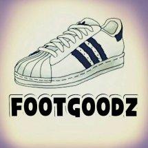 footgoodz