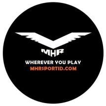 MHR Sport