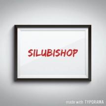 Silubishop99
