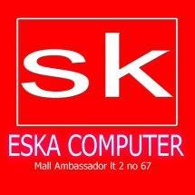 Eska Komputer