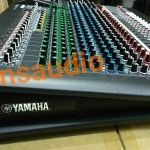 TRN audio Shop