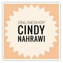 Cindy Nahrawi Olshop