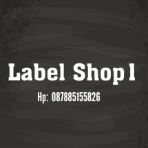 label shop1