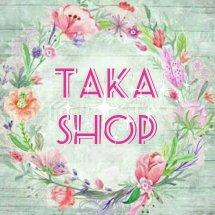 Taka Shop