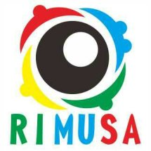 Logo RimusaShop