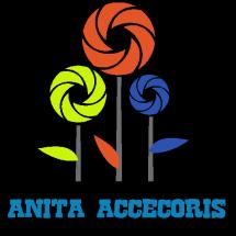 Anita Accecoris Logo