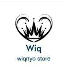 Logo WIQNYO STORE