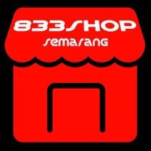 833 Shop
