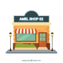 amelshop02
