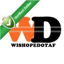 Wishope Store