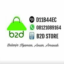 B2D HOME SHOPING 1