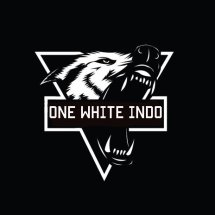 OneWhiteIndonesia
