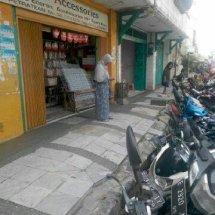 delta Acc Cirebon