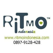 Ritmo Indonesia