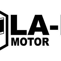 LA-PAI MOTOR