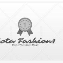 Logo KotaFashion1
