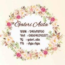 Gallery aiila
