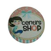 centil's Shop